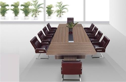 bàn họp 10 người